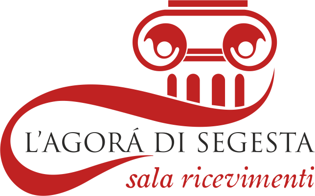 Agorà di Segesta